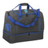 Ballymena United Players Bag 30L - Grey
