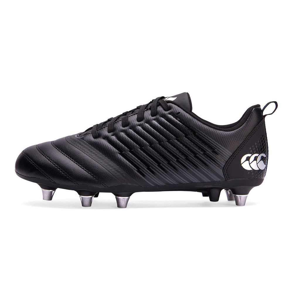 CCC Stampede  3.0 SG Rugby Boot