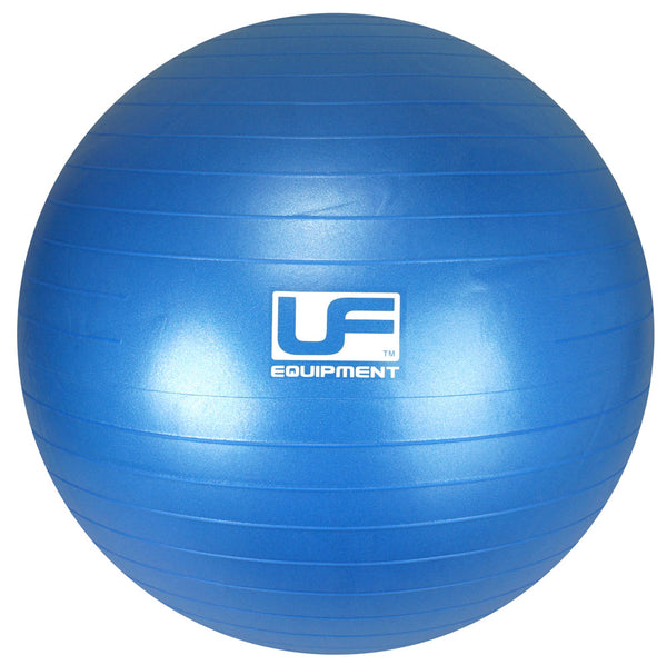 Urban Fitness  500kg Burst Resistance Swiss Ball -DS