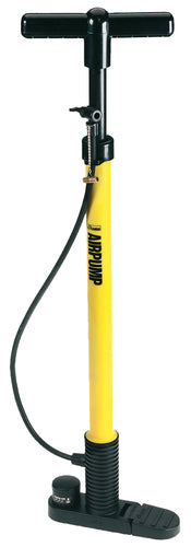 Precision Heavy Duty Stirrup Pump -DS
