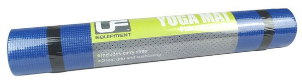 Urban Fitness  Yoga Mat -DS