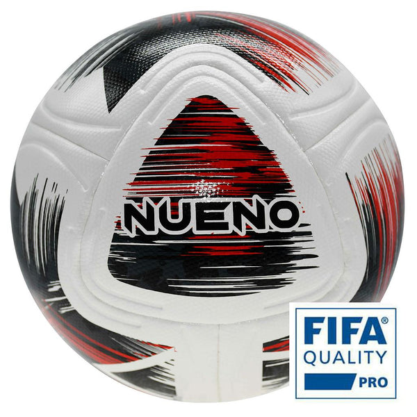 Precision Nueno FIFA Quality Pro Match Football Size 4 -DS