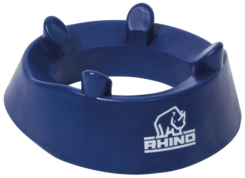 Rhino Club Rugby Kicking Tee -DS