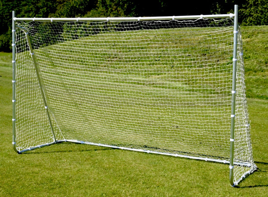 Precision Multi Sport Steel Goal -DS