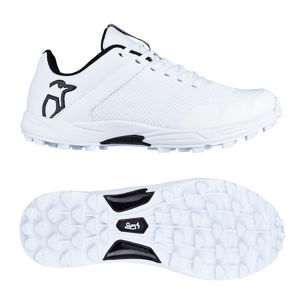 Kookaburra KC 3.0 Rubber Cricket Shoes -DS