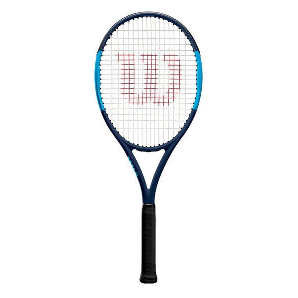 Wilson Ultra Team Tennis Racket -DS