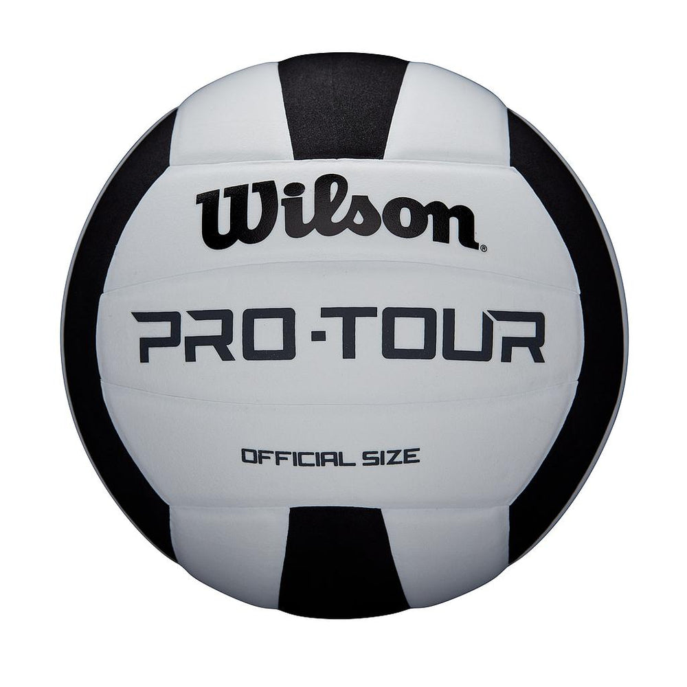 Wilson Pro Tour Volleyball -DS