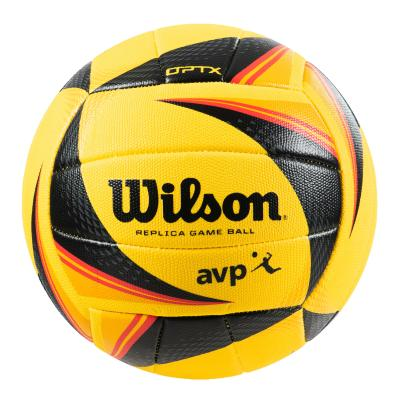 Wilson OPTX Replica AVP Volleyball -DS