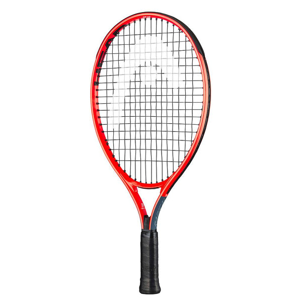 Head Radical Tennis Racket Junior  -DS