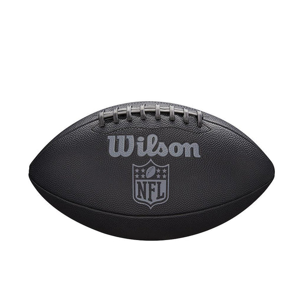 Wilson NFL American Football -DS