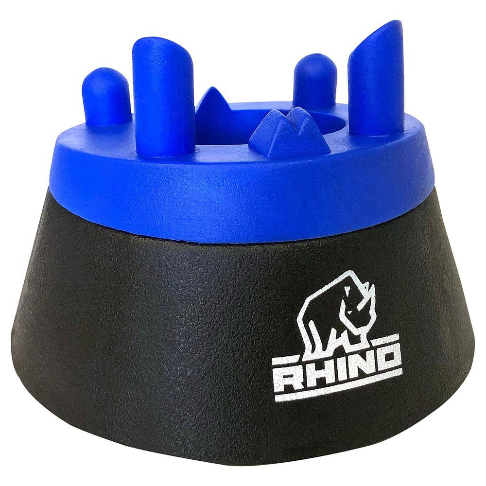Rhino Screw-in Rugby Kicking Tee -DS