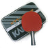 KTT 750 Table Tennis Bat