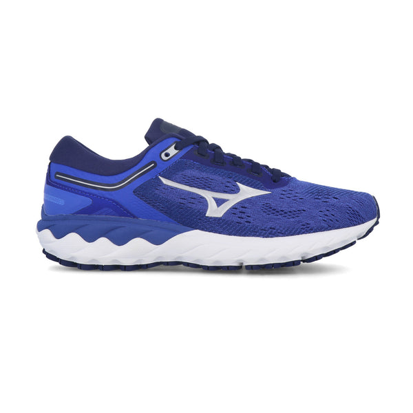 Wave Skyrise Running Shoes