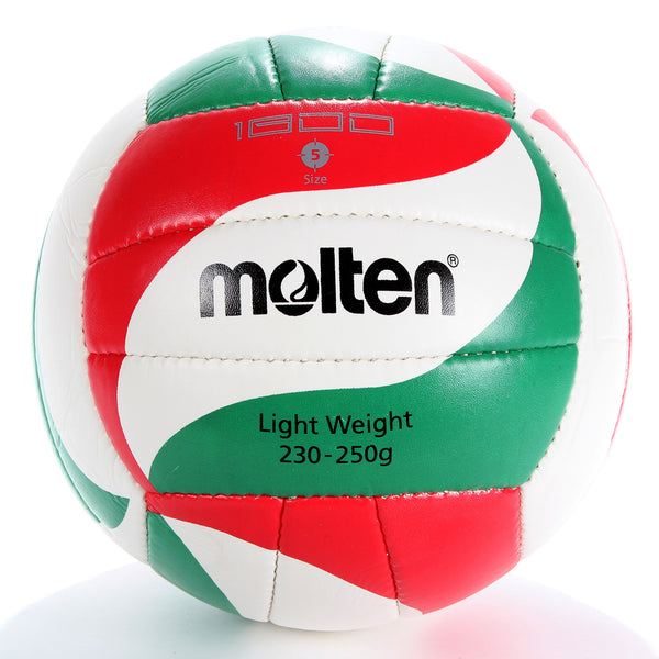Molten School/Club Training Volleyball