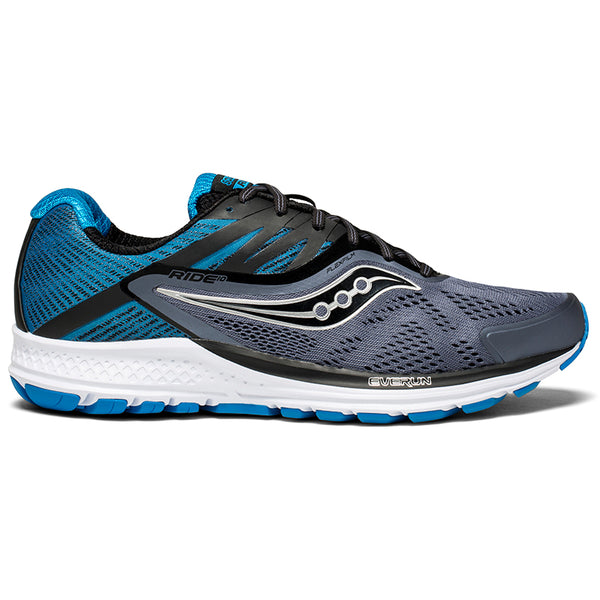 Ride 10 Mens Running Shoes