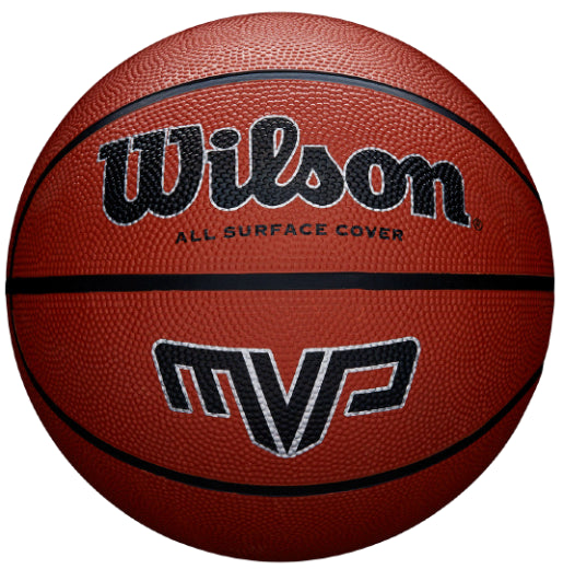MVP Basket Ball