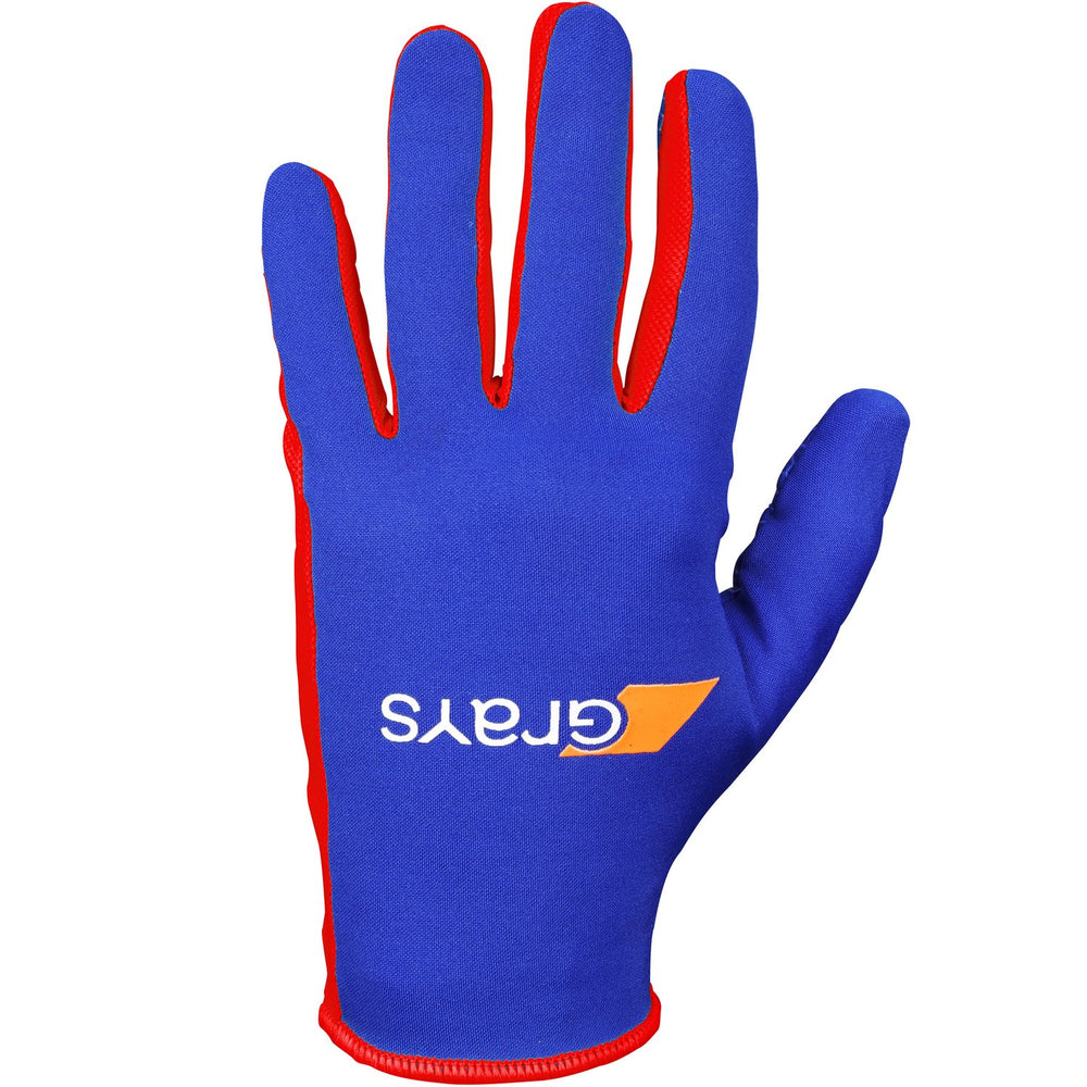 Skinful Pro Full Finger Glove