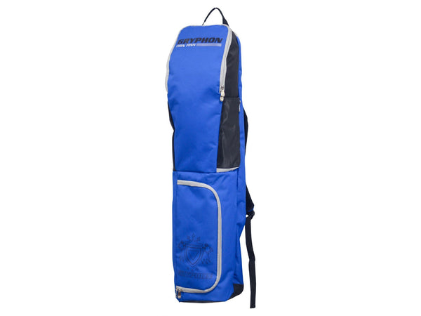 Thin Finn Hockey Bag