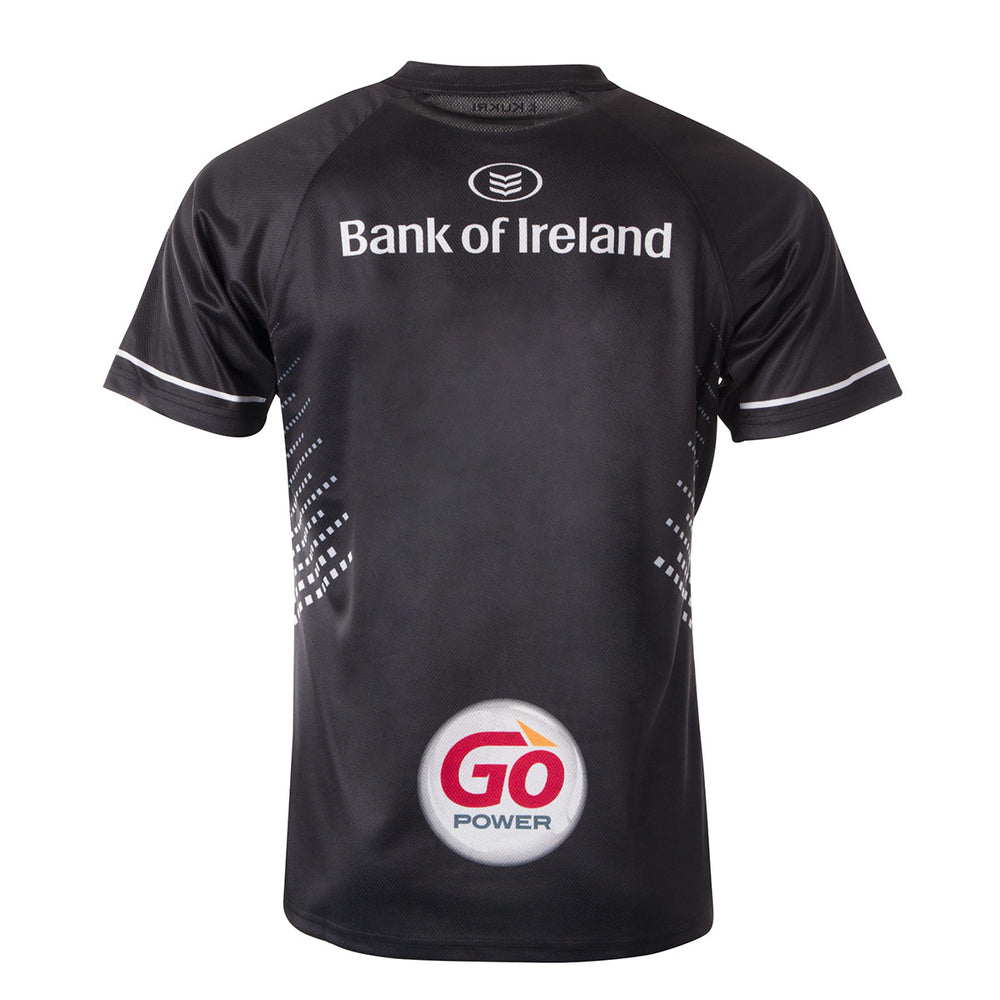 Ulster Rugby 2019 Alternate Jersey