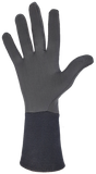 Glove and Running Liners Men's Long Cuff KNITTED - Norrgear best winter gloves snow mittens