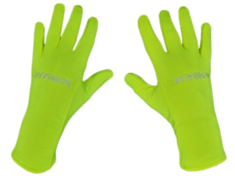 Glove & Running Liners Women's RACE - Norrgear best winter gloves snow mittens
