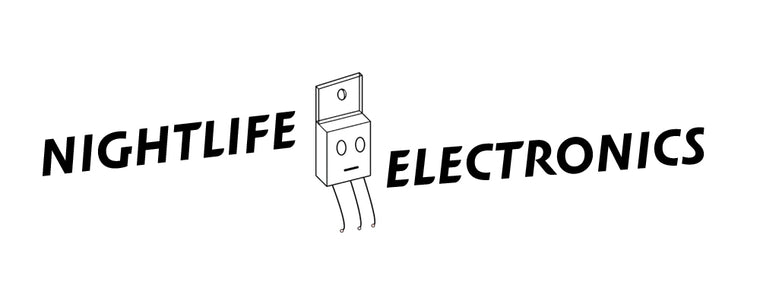 Nightlife Electronics
