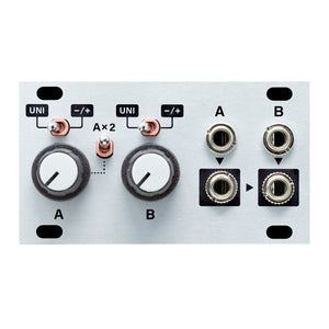 Intellijel Duatt 1U