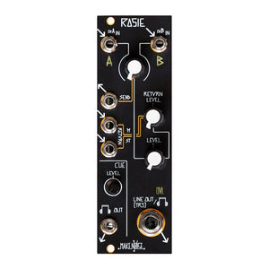 Make Noise Rosie Output Interface