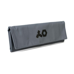 Teenage Engineering Grey OP-Z PVC Roll Up Carry Bag