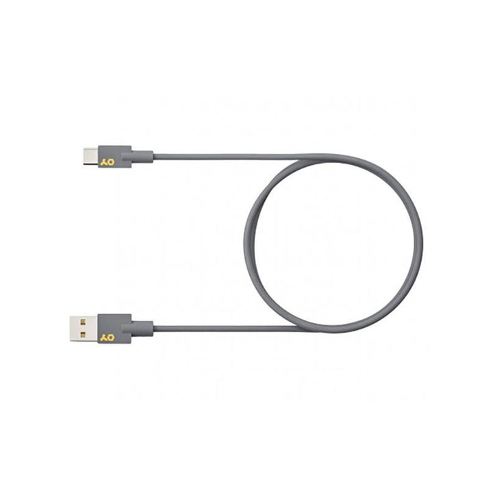 Teenage Engineering USB-C to USB-A Cable
