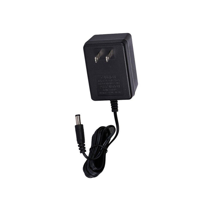 Tiptop Audio 1000mA uZeus/HEK Universal Adapter - USA