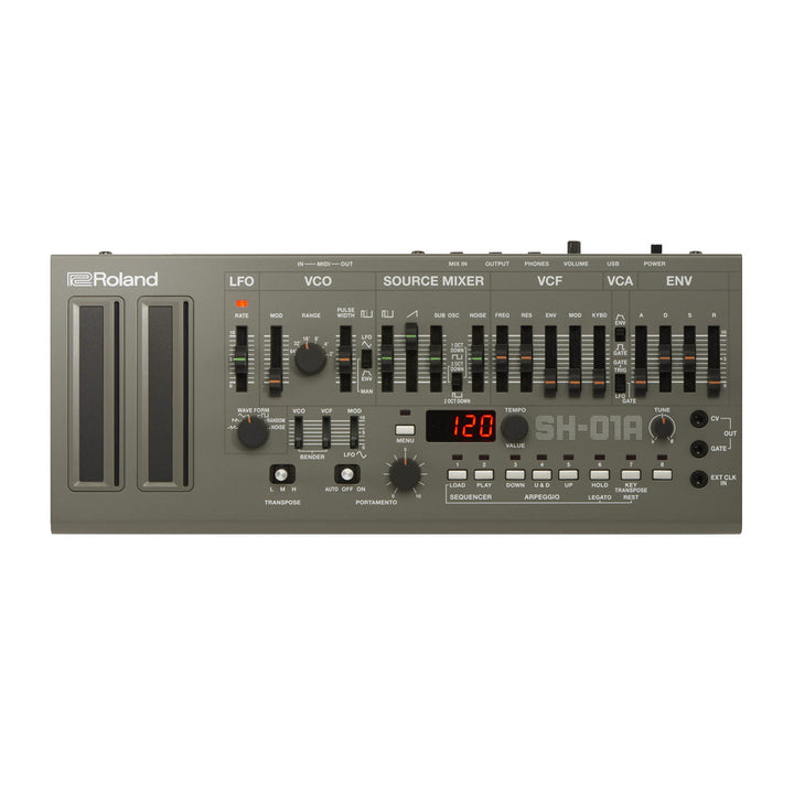 Roland Boutique Series SH-01A