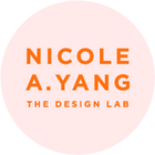 Nicole A Yang The Design Lab