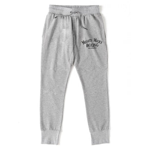 Mighty Mick's Boxing  Jogger Sweatpants