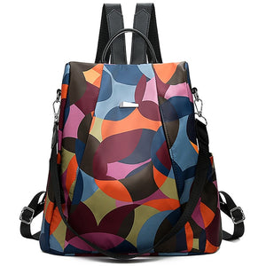 Simple Trend Backpack