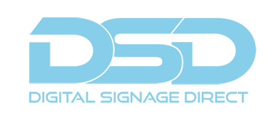 Digital Signage Direct