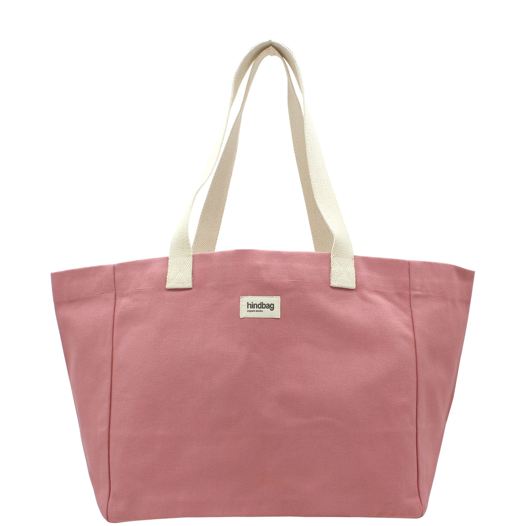 SAC CLAUDE ROSE BLUSH