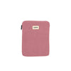 HOUSSE TABLETTE LEA ROSE BLUSH