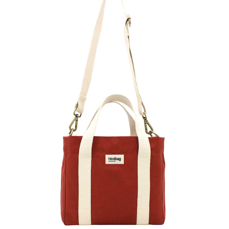 SAC LOUISE TERRACOTTA