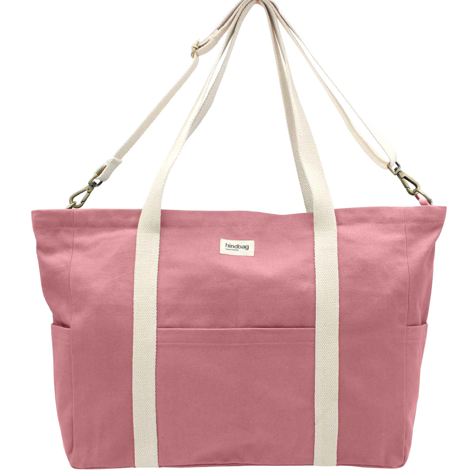 SAC À LANGER ROSE BLUSH