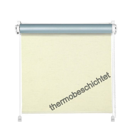 Klemmfix Click Thermorollo 3 in 1 marmor
