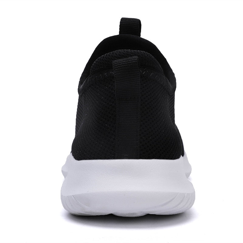 Flexible & Confortable Ninja Shoes