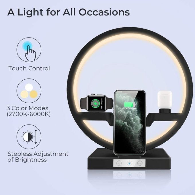 led-dock-station-for-iphone