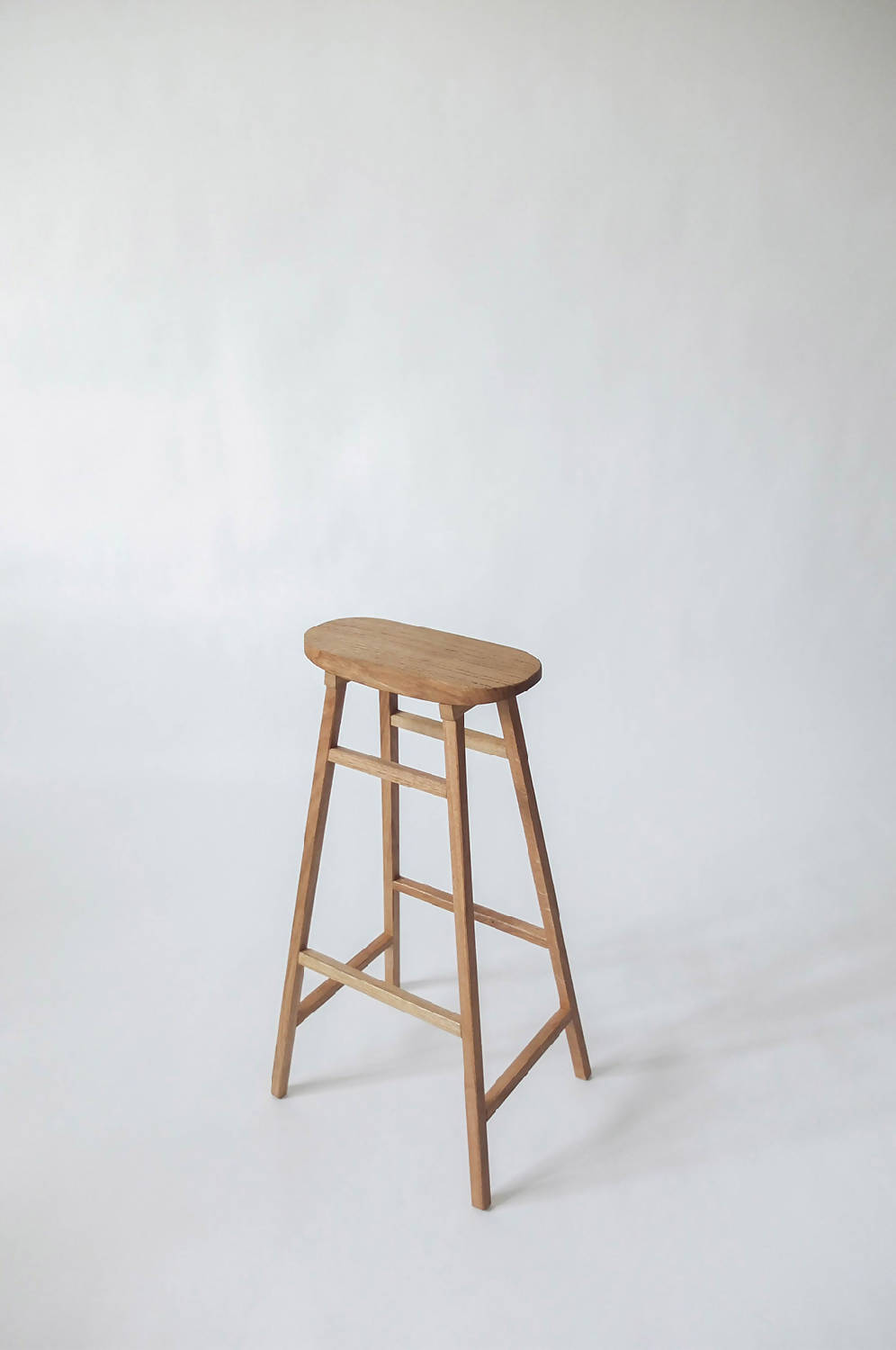 Tabouret Superleger