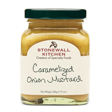 Load image into Gallery viewer, Caramelized Onion Mustard