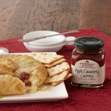 Load image into Gallery viewer, Apple Cranberry Chutney