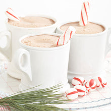 Load image into Gallery viewer, Peppermint Hot Chocolate