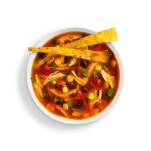 Load image into Gallery viewer, South of the Border TORTILLA SOUP