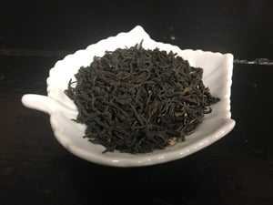 Assam Bukhial -2 oz Loose Black Tea