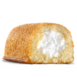 Hostess Twinkies  (individual)